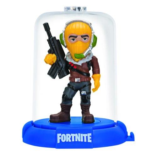 Figurka DOMEZ Fortnite Raptor