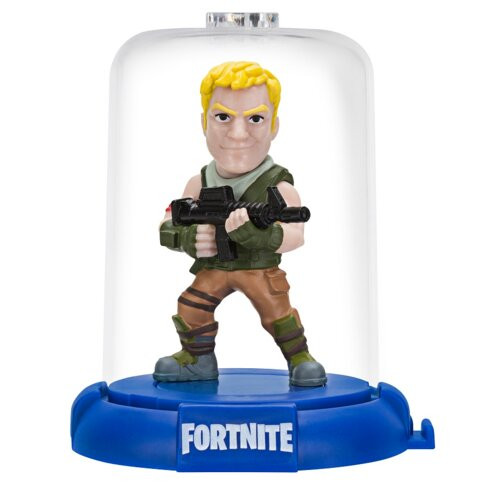 Figurka DOMEZ Fortnite Jonesy