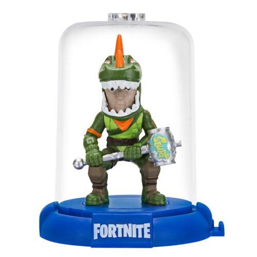 Figurka DOMEZ Fortnite Rex
