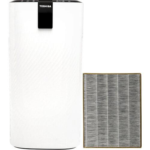 Oczyszczacz powietrza TOSHIBA CAFX116XPL