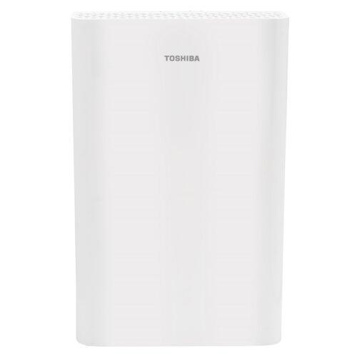 Oczyszczacz powietrza TOSHIBA CAFX33XPL