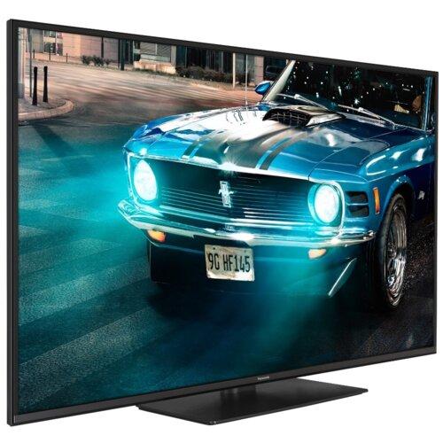 "Telewizor PANASONIC TX50GX550E 50"" LED 4K"