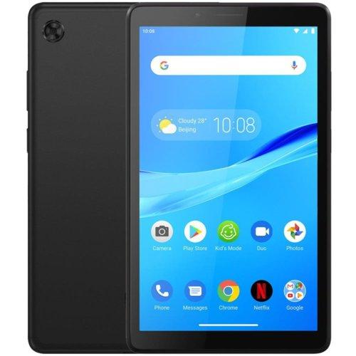 "Tablet LENOVO Tab M7 TB-7305F 7"" 1/16 GB Wi-Fi Czarny"