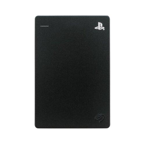 Dysk SEAGATE Game Drive 2TB
