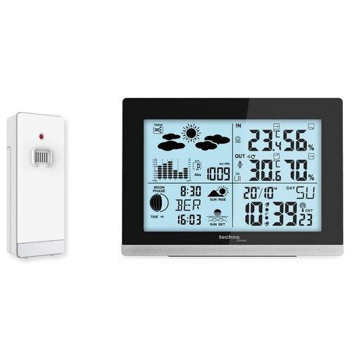 Stacja pogody TECHNOLINE WS 6762
