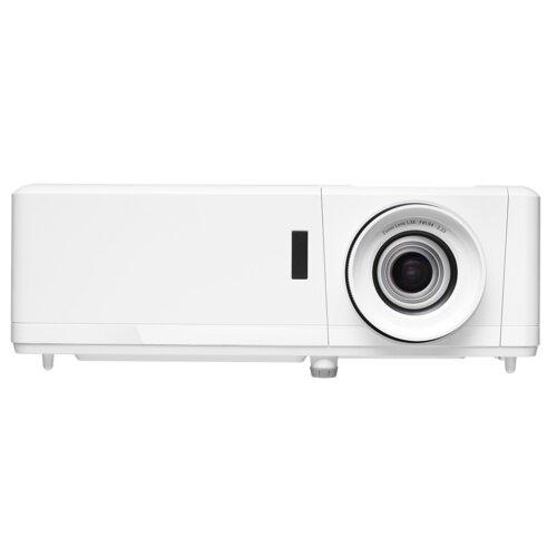 Projektor OPTOMA ZH403