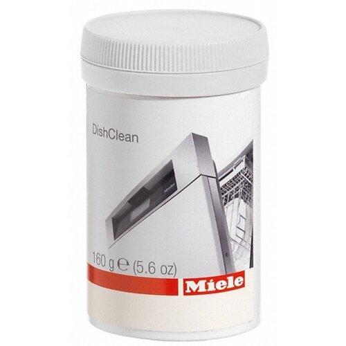 Środek pielęgnacyjny MIELE DishClean GP CO G 160 P 160 g