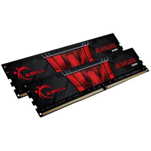 Pamięć RAM G.SKILL Aegis 32GB 3200MHz