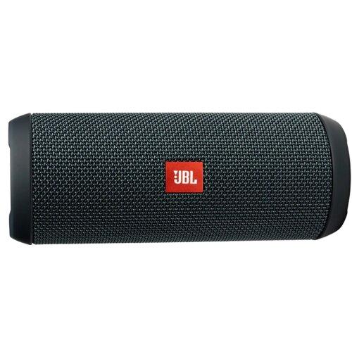 Głośnik mobilny JBL Flip Essential Czarny