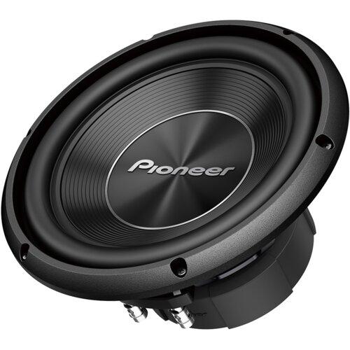 Głośnik samochodowy PIONEER TS-A250D4