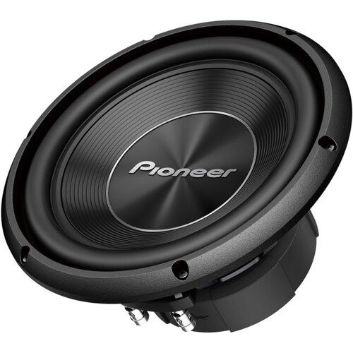 Głośnik samochodowy PIONEER TS-A250S4