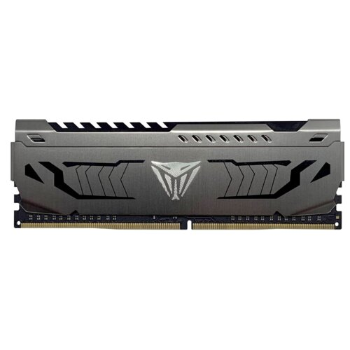 Pamięć RAM PATRIOT Viper Steel 8GB 3200MHz