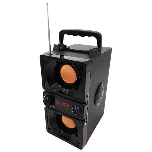 Głośnik mobilny MEDIA-TECH MT3167