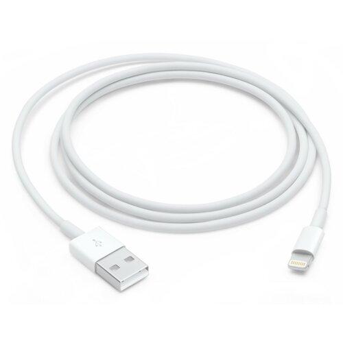Kabel USB - Lightning APPLE 1 m