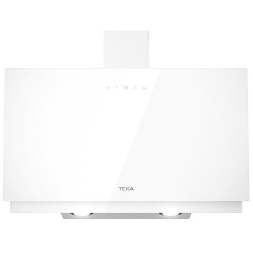 Okap TEKA DVN 74030 TTC WH