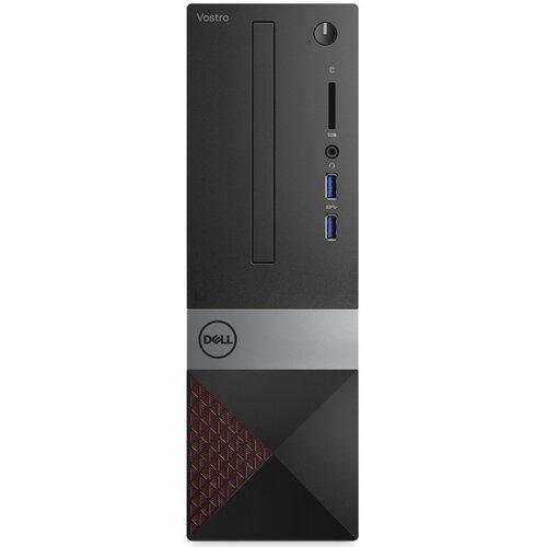Komputer DELL Vostro 3471 i5-9400 8GB SSD 256GB Windows 10 Professional