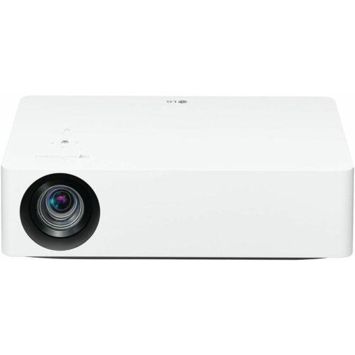 Projektor LG HU70LS