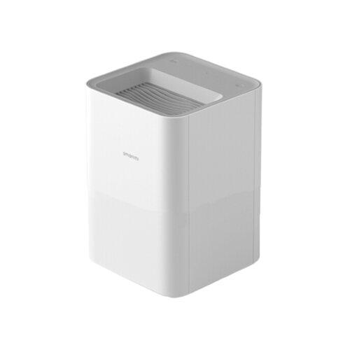 Nawilżacz SMARTMI Pure Evaporative Air Humidifier CJXJSQ02ZM