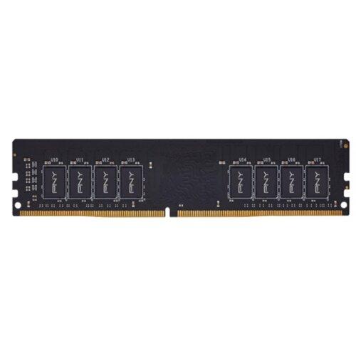 Pamięć RAM PNY 16GB 2666MHz