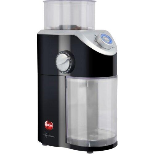 Młynek do kawy ELDOM MK160 MILL