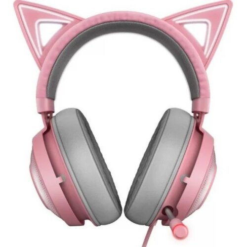 Słuchawki RAZER Kraken Kitty