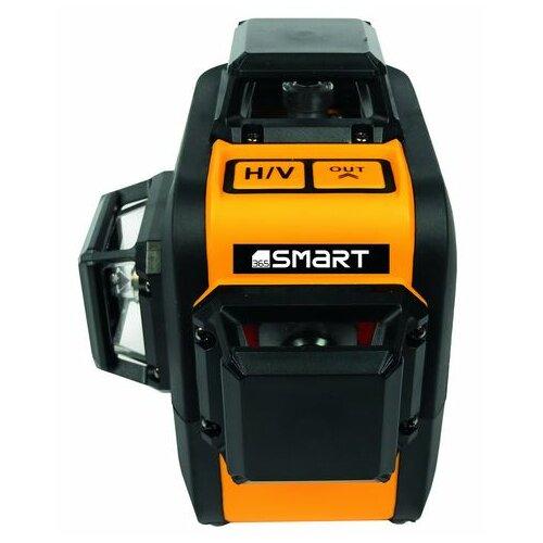 Laser krzyżowy SMART365 SM-06-03015R