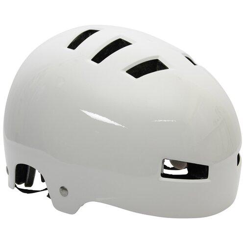 Kask rowerowy LIMAR 360 Szary dla Dzieci (rozmiar M)