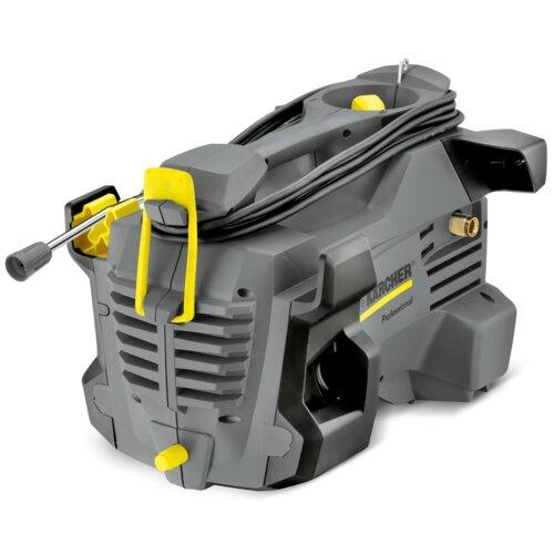 Myjka ciśnieniowa KARCHER Pro HD 200 1.520-980.0