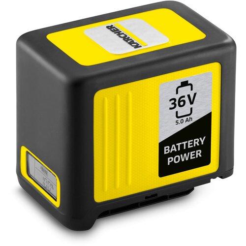 Akumulator KARCHER 2.445-031.0 5Ah 36V