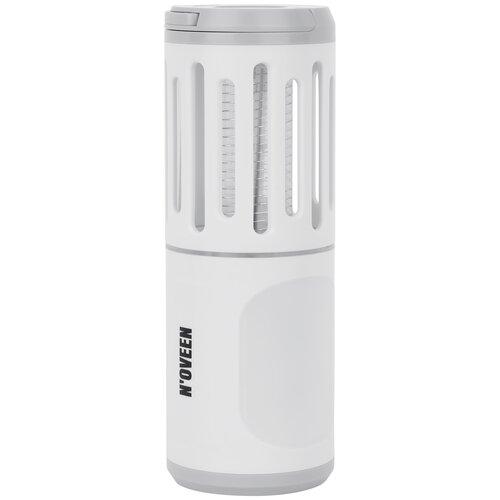 Lampa owadobójcza NOVEEN IKN854 LED