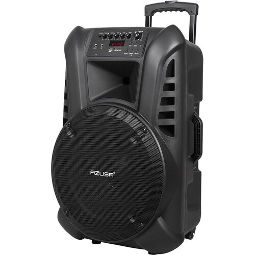 Power audio AZUSA MIK0134EU