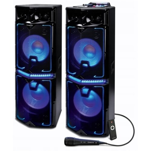 Power audio MANTA SPK5034