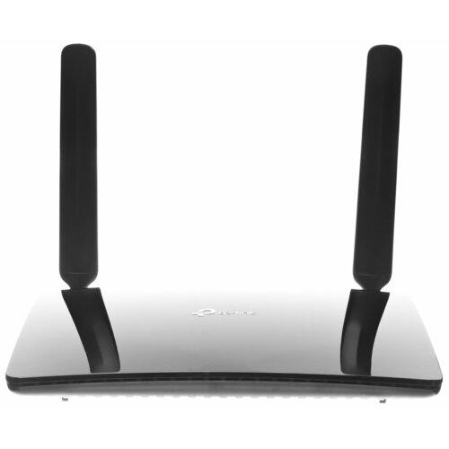 Router TP-LINK TL-MR150
