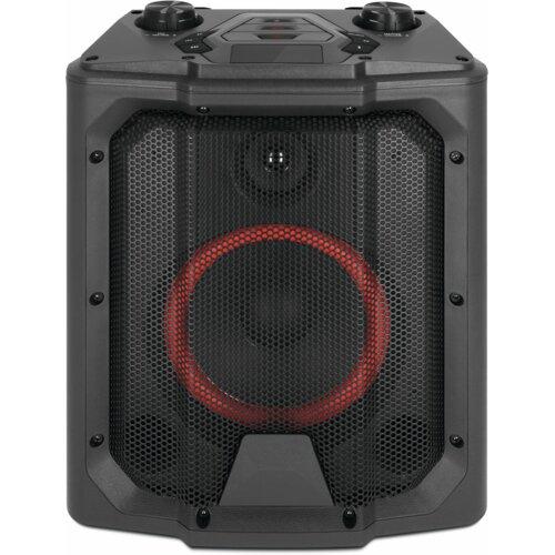 Power audio TECHNISAT Bluspeaker Boom