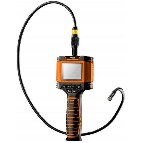 Kamera inspekcyjna NEO 11-607