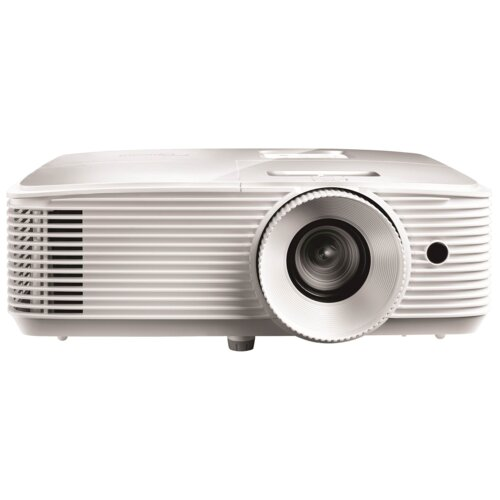 Projektor OPTOMA HD29HLV
