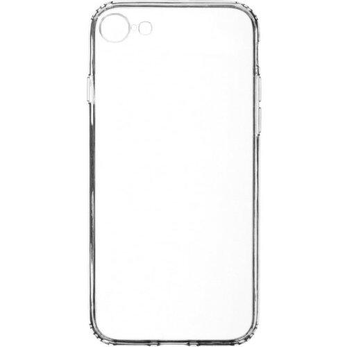 Etui WINNER GROUP Azzaro do Apple iPhone 7/8/SE 2020 Przezroczysty