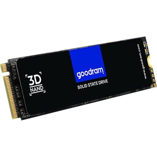Dysk GOODRAM PX500 512GB SSD