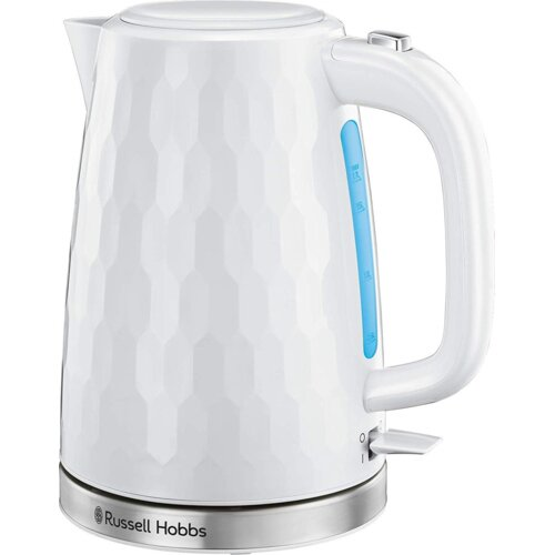 Czajnik RUSSELL HOBBS Honey Comb 26050-70