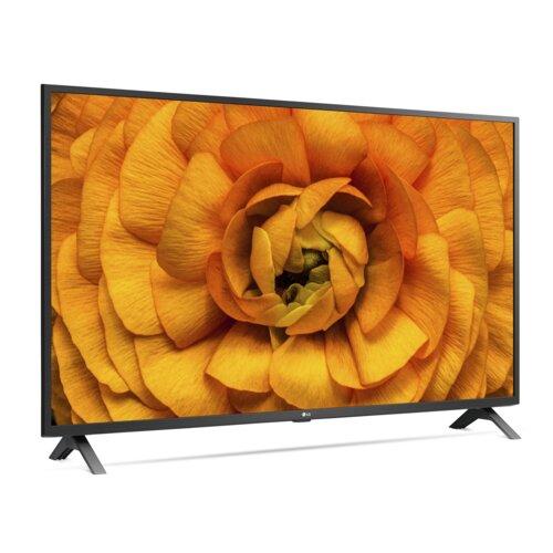 "Telewizor LG 82UN85003LA 82"" LED 4K 120Hz WebOS HDMI 2.1"