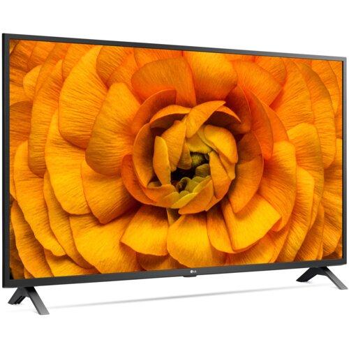 "Telewizor LG 86UN85003LA 86"" LED 4K 120Hz WebOS HDMI 2.1"