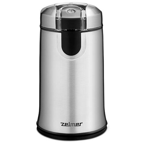 Młynek do kawy ZELMER ZCG7425