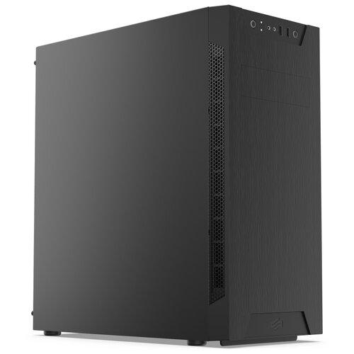 Obudowa SILENTIUM PC Armis AR6