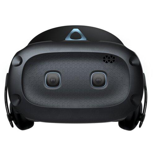 Gogle VR HTC Vive Cosmos Elite