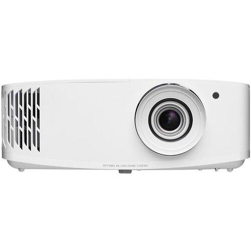 Projektor OPTOMA UHD42