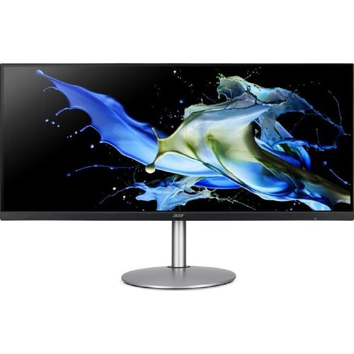 """Monitor ACER CB342CK 34"""" 3440x1440px IPS 1 ms"""