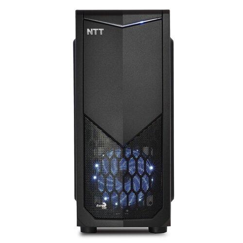 Komputer NTT Office H310P22 Pentium G5400 16GB SSD 240GB Windows 10 Home