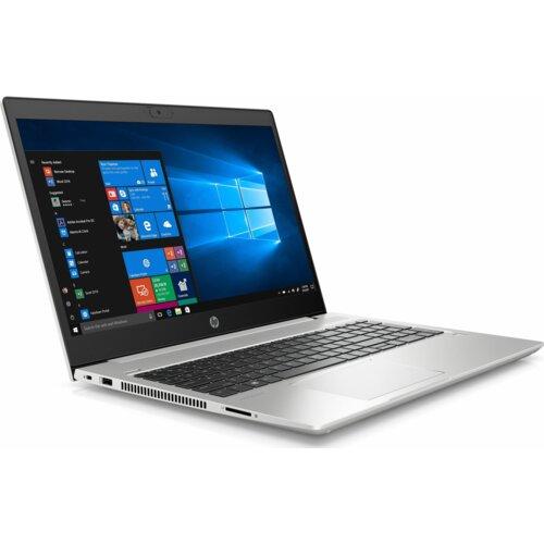 """Laptop HP ProBook 450 G7 15.6"""" IPS i5-10210U 16GB SSD 256GB Windows 10 Professional"""