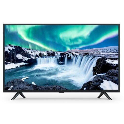 "Telewizor XIAOMI L32M55ASP 32"" LED Android TV"