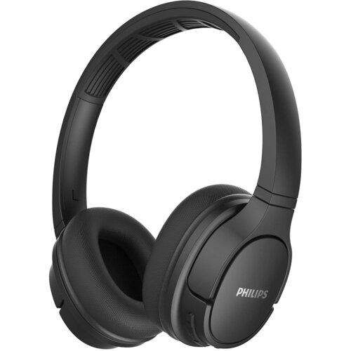 Słuchawki nauszne PHILIPS TASH402BK/00 Czarny
